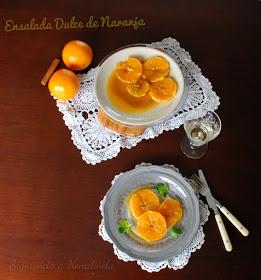 receta-ensalada-dulce-naranja