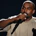 """Depois do """"The Life of Pablo"""", Kanye West diz que nunca mais lançará CDs físicos"""