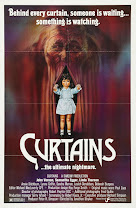 Cortinas<br><span class='font12 dBlock'><i>(Curtains)</i></span>