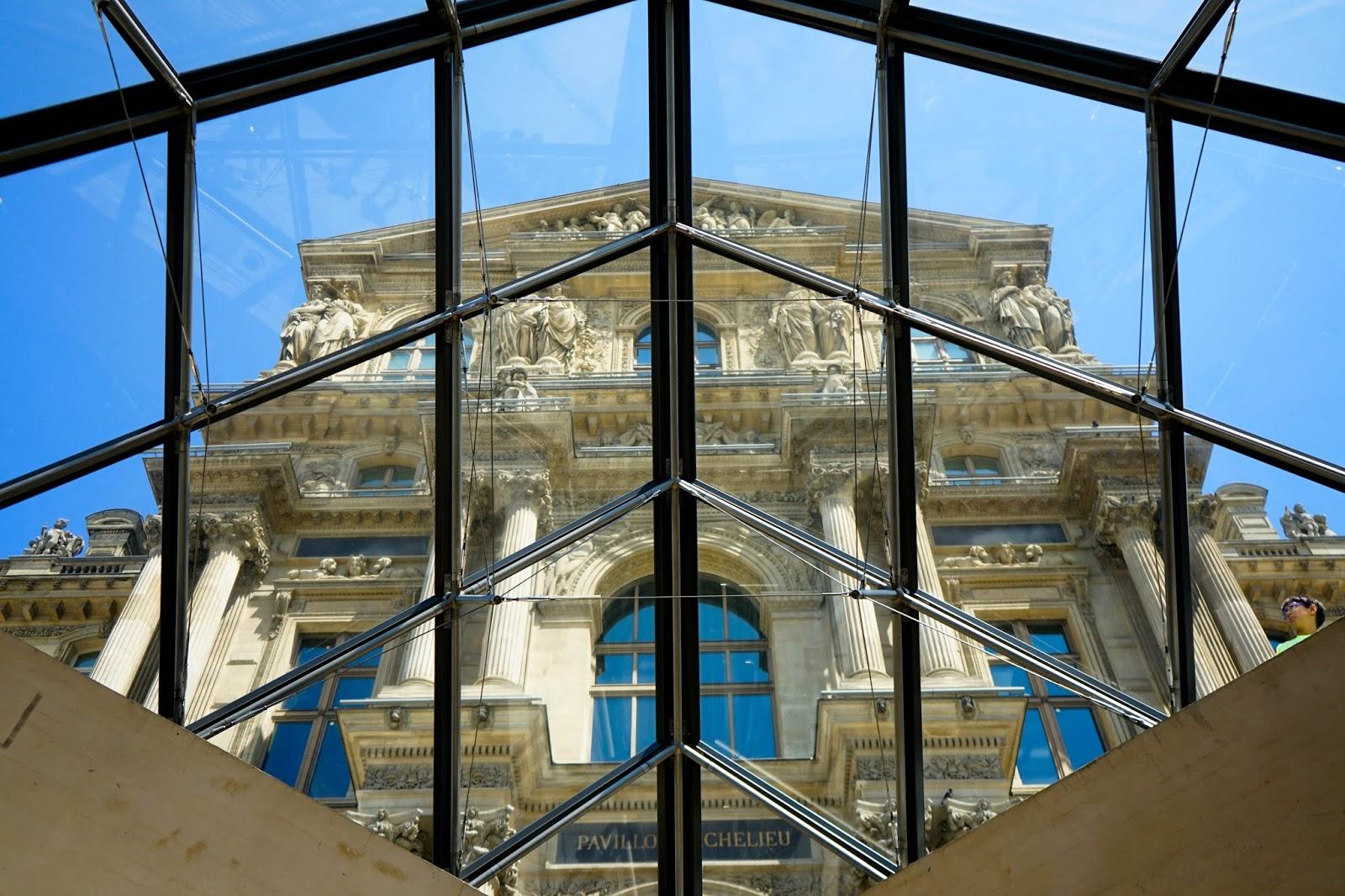 %25E5%25A9%2589%25E7%25BE%258E%25E7%2584%25A6%25E6%2585%25AE-beautyanxiety-DSC04608.jpg-Musée du Louvre