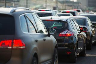La venta de coches de gasolina supera a los diésel por primera vez en 20 años
