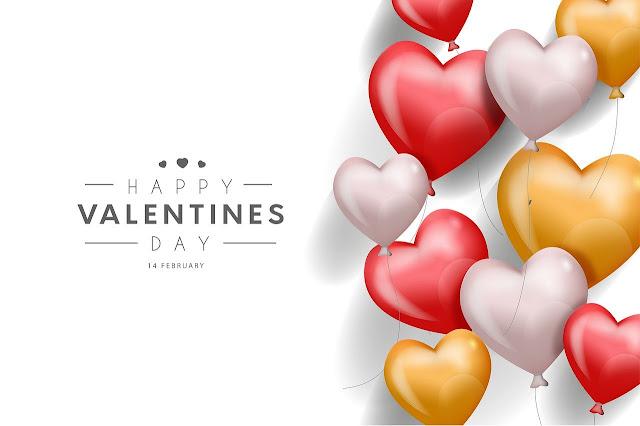 Valentines Day Wallpaper 2