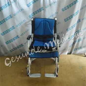 toko kursi roda murah