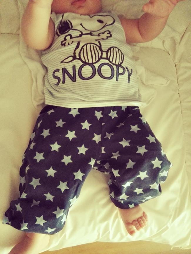 ubrania-dla-chlopca_niemowlak