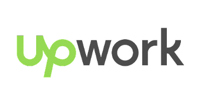 Upwork Readiness Test Answer