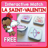 https://www.teacherspayteachers.com/Product/Saint-Valentin-French-Valentines-Day-Matching-FREE-2355836