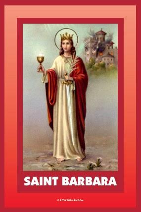 Catholic prayer for sudden death