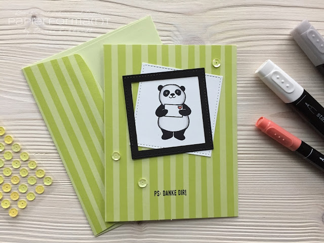 stampin-up-papierformart-party-pandas-tuttifrutti