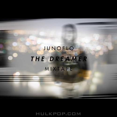 Junoflo – The Dreamer
