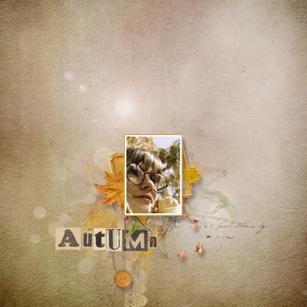 autumn © sylvia • sro 2018 • colors of autumn splendor by palvinka  designs