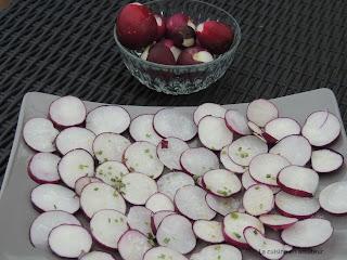 http://recettes.de/carpaccio-de-radis
