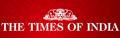 Time of India(TOI) Newspaper January 2019 PDF Download