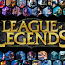League Of Legends Oynamayın Smite Oynayın