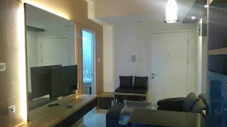 desain-interior-apartemen-mewah-type-2bedroom