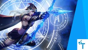 Hero Miya - Build, Skill, Harga, Ability , Emblem Yang Cocok, Hingga Tips - Tips Menggunakannya