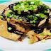 Crispy Tofu In Oyster Sauce Recipe