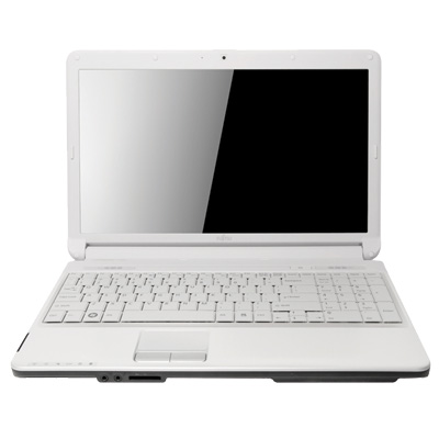 FUJITSU LIFEBOOK AH530 MICROPHONE WINDOWS 8 X64 DRIVER