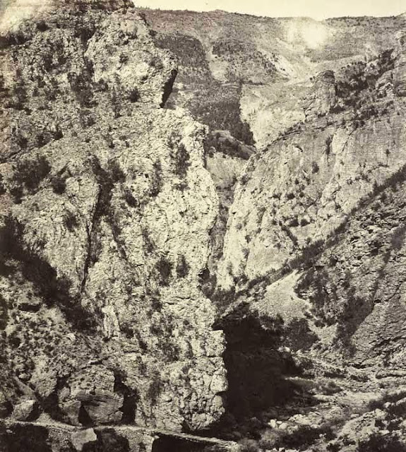 Debar-1863