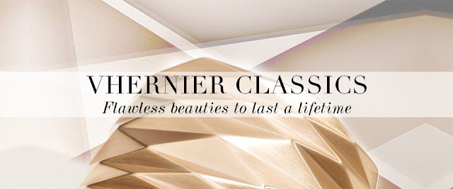 http://www.laprendo.com/SG/VhernierClassics.html?utm_source=Blog&utm_medium=Website&utm_content=Vhernier+Classics&utm_campaign=08+Jul+2016