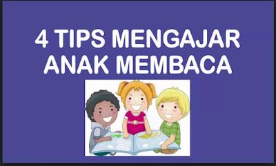 Cara Mengajari Anak Membaca Tanpa Mengeja, latihan membaca suku kata