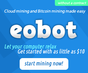 Earn+bitcoins+crypto+currency+with+eobot