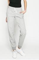 pantaloni-sport-de-firma-femei-1