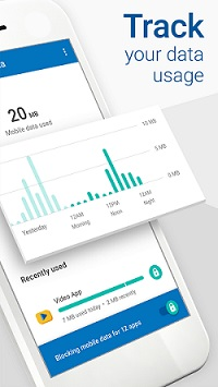 Google Datally mobile data manager app launched for Android