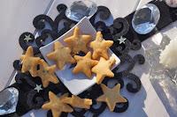 http://www.recettesgourmandesbykelou.com/2015/12/etoiles-sablees-la-truffe-avec-ou-sans.html