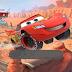 Cars: Fast As Lightning Mod Apk + Data Unlimited Money