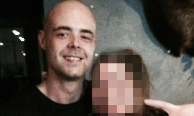 'We are bereft': Briton Tom Jackson dies a week after Queensland hostel stabbing