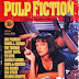 Review dan Sinopsis Film Pulp Fiction (1994)