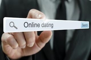 Tinder dating παράθυρα εφαρμογής