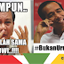 Meme Pilpres 2019 - Kumpulan Meme Jokowi, Prabowo dari yang Realita, Nyinyir Hingga Satir