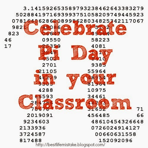 http://bestlifemistake.blogspot.com/2015/02/celebrate-pi-day-in-your-classroom.html