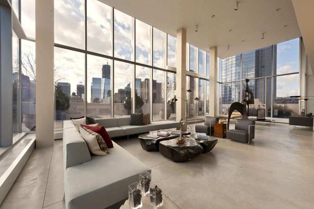 Relativamente Interessante 5 Apartamento De Luxo