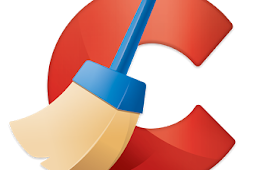 CCleaner 5.45 Full Patch