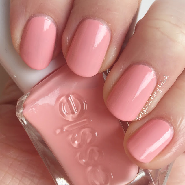 Essie-hold-the-position.jpg
