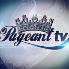 PAGEANT TV