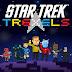 DESCARGA Star Trek™ Trexels GRATIS (ULTIMA VERSION 2018)