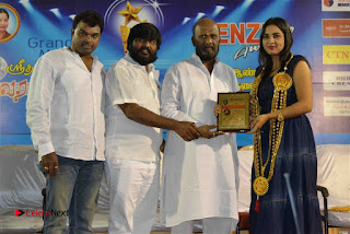 Benze Vaccations Club Alandur Fine Arts Awards 2017 Stills  0012.jpg