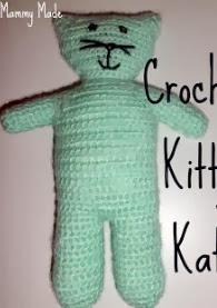 http://translate.google.es/translate?hl=es&sl=en&tl=es&u=http%3A%2F%2Fmammymade.blogspot.nl%2F2012%2F03%2Fcrochet-kitty-kat.html
