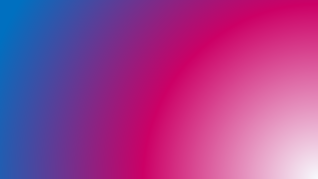 Blank Wallpapers Pink Blue