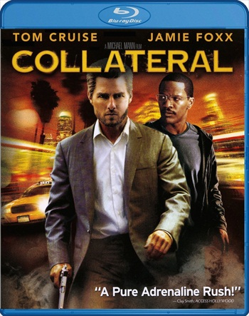 Collateral 2004 Dual Audio Hindi Bluray Movie Download