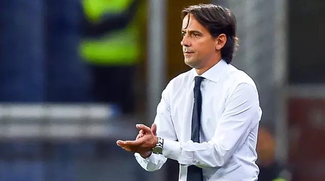 Kebobolan Dimenit Terakhir dari Juventus, Pelatih dari Lazio Pasrah