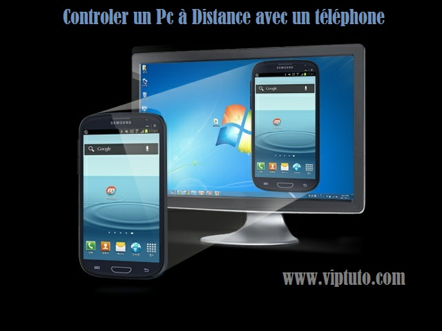 comment pirater le portable de son conjoint