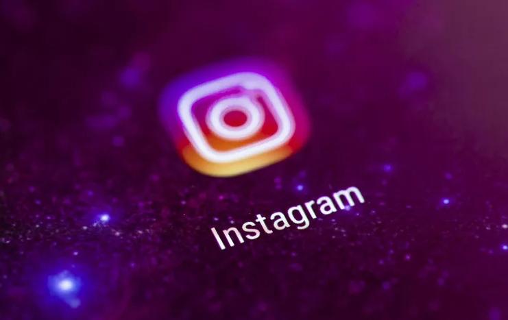 Instagram prueba mensajes directos en la Web