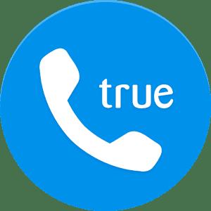 Truecaller Pro v10.30.6 Paid APK