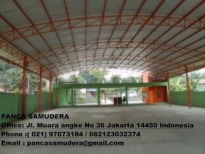 http://pancasamudera-safetynet.blogspot.com/2013/05/jaring-golf-jual-jaring-golf-murah.html