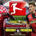 Agen Bola Terpercaya - Prediksi Bayern Munchen vs Freiburg 3 November 2018