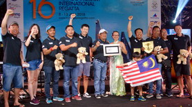 http://asianyachting.com/news/RLIR2018/Royal_Langkawi_Int_Regatta_2018_Race_Report_5.htm